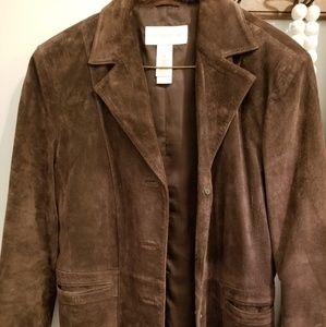 Womens Liz Claiborne jacket/blazer